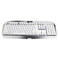 玄武薄膜键盘