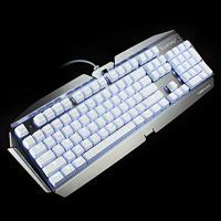 玄武机械键盘