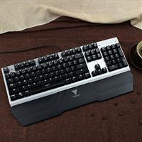 X09-CIY2.0键盘